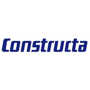 logo_constructa (1).jpg