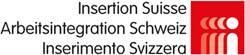 Logo Insertion Suisse.jpg