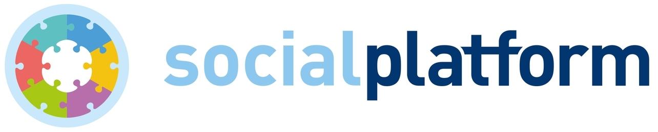 socialplatform_newlogo.png