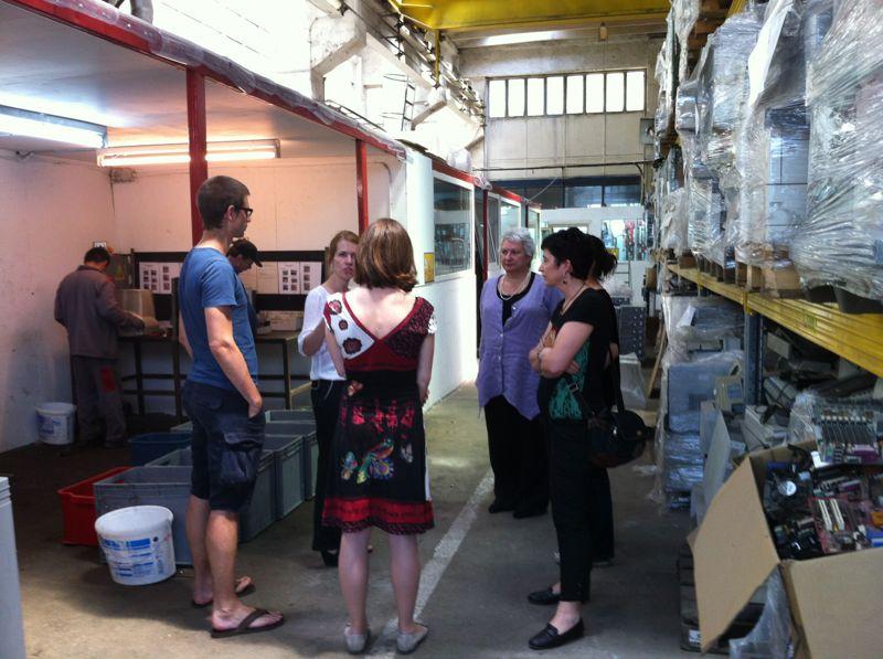visit social enterprise Ateliere Fara Frontiere Bucharest.jpg