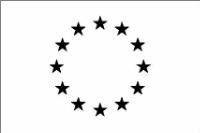 flag_black_white_low.jpg