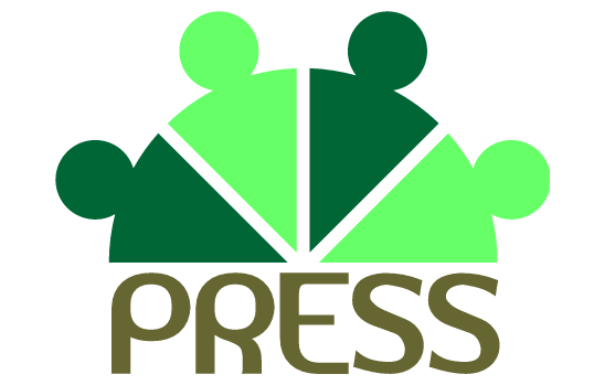 PRESS project_logo.png
