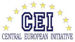 CEI.png
