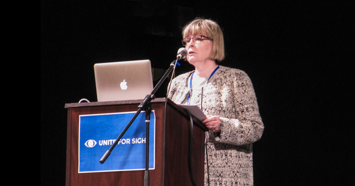 connie-hasemann-speaks-at-yale-unite-for-sight-2018.jpg