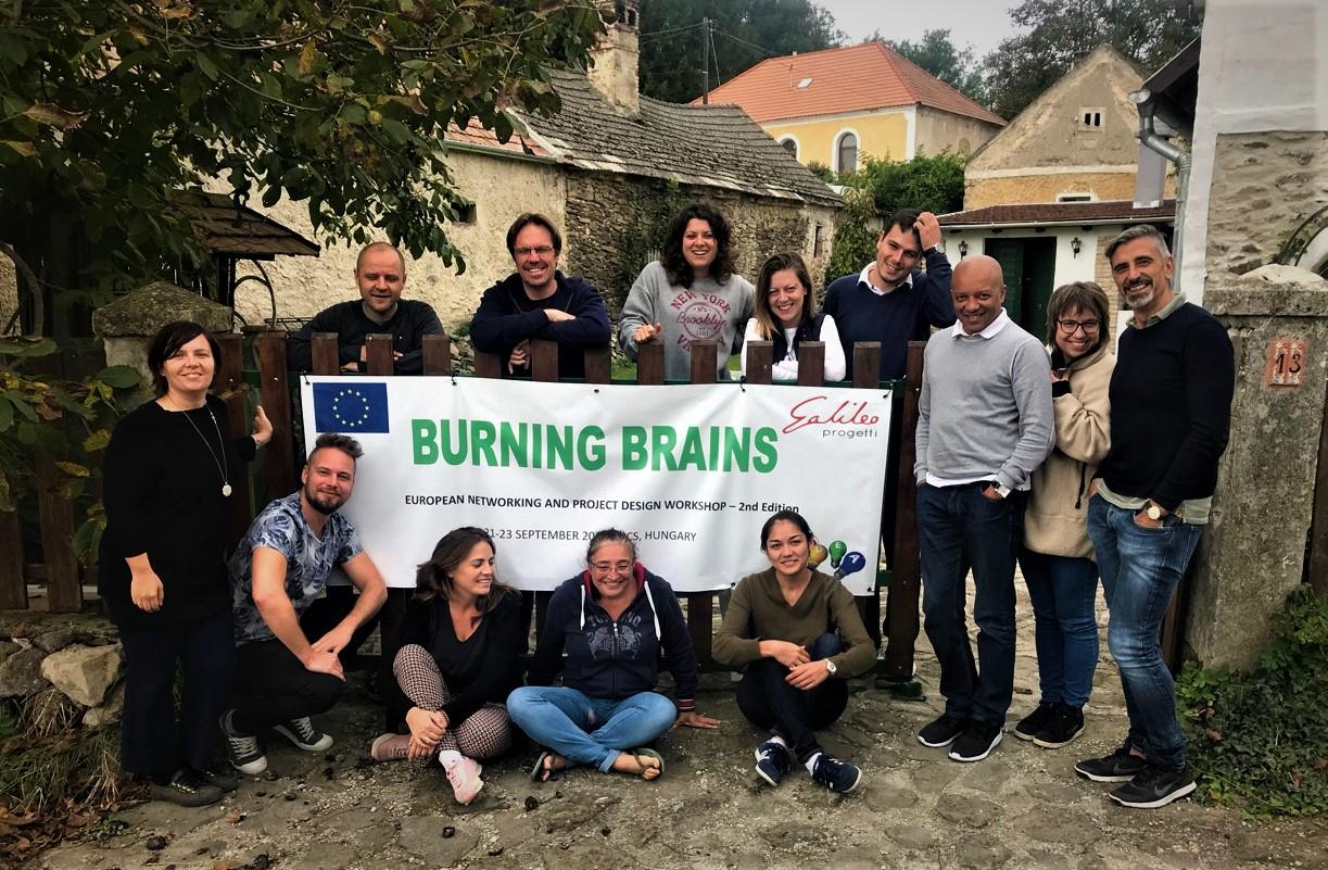burning brains.jpg