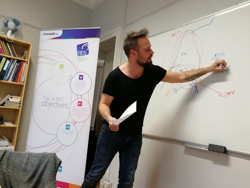 ED presentation.jpg