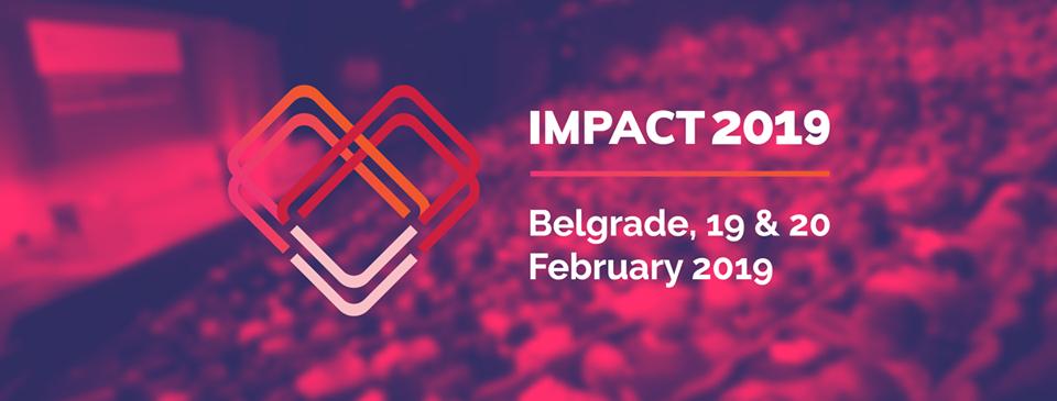 impact2k19.png