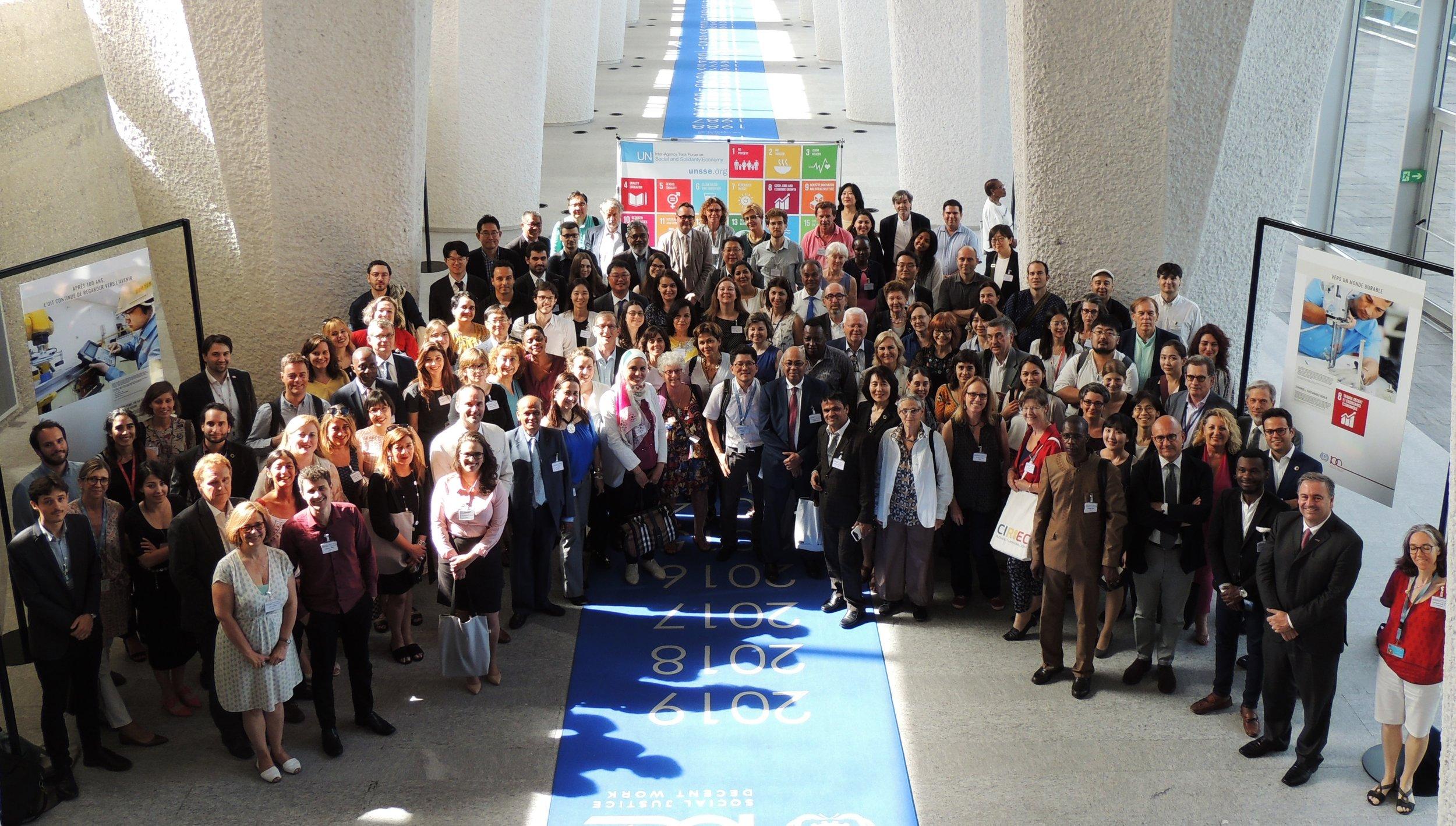 UNTFSSE-Conference-Group-Photo_cut2.jpg