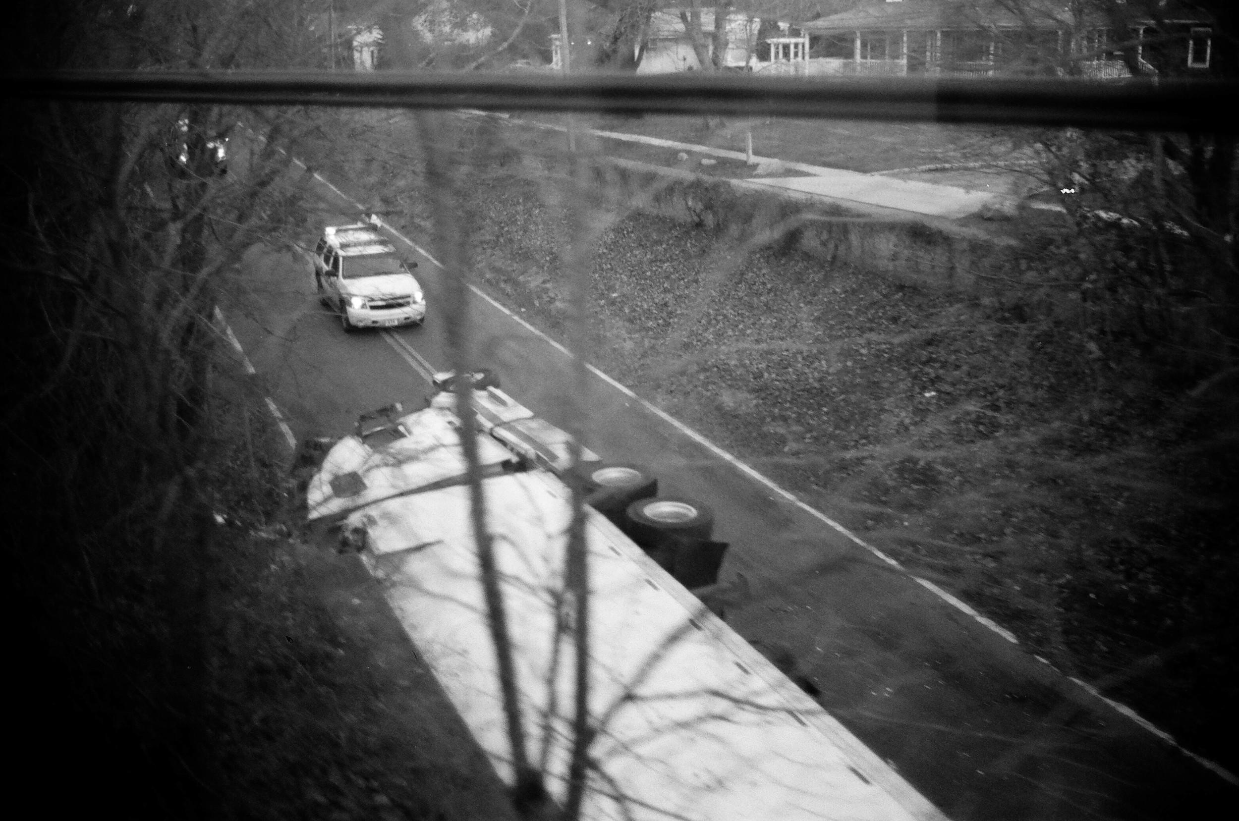 35mm film.