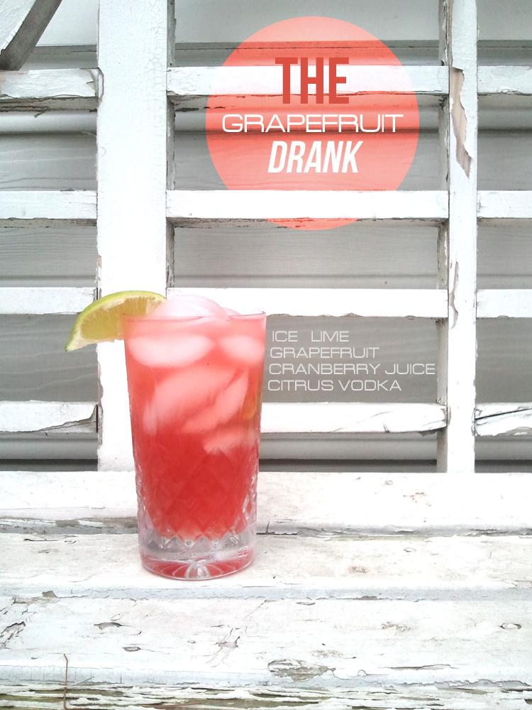 drink3