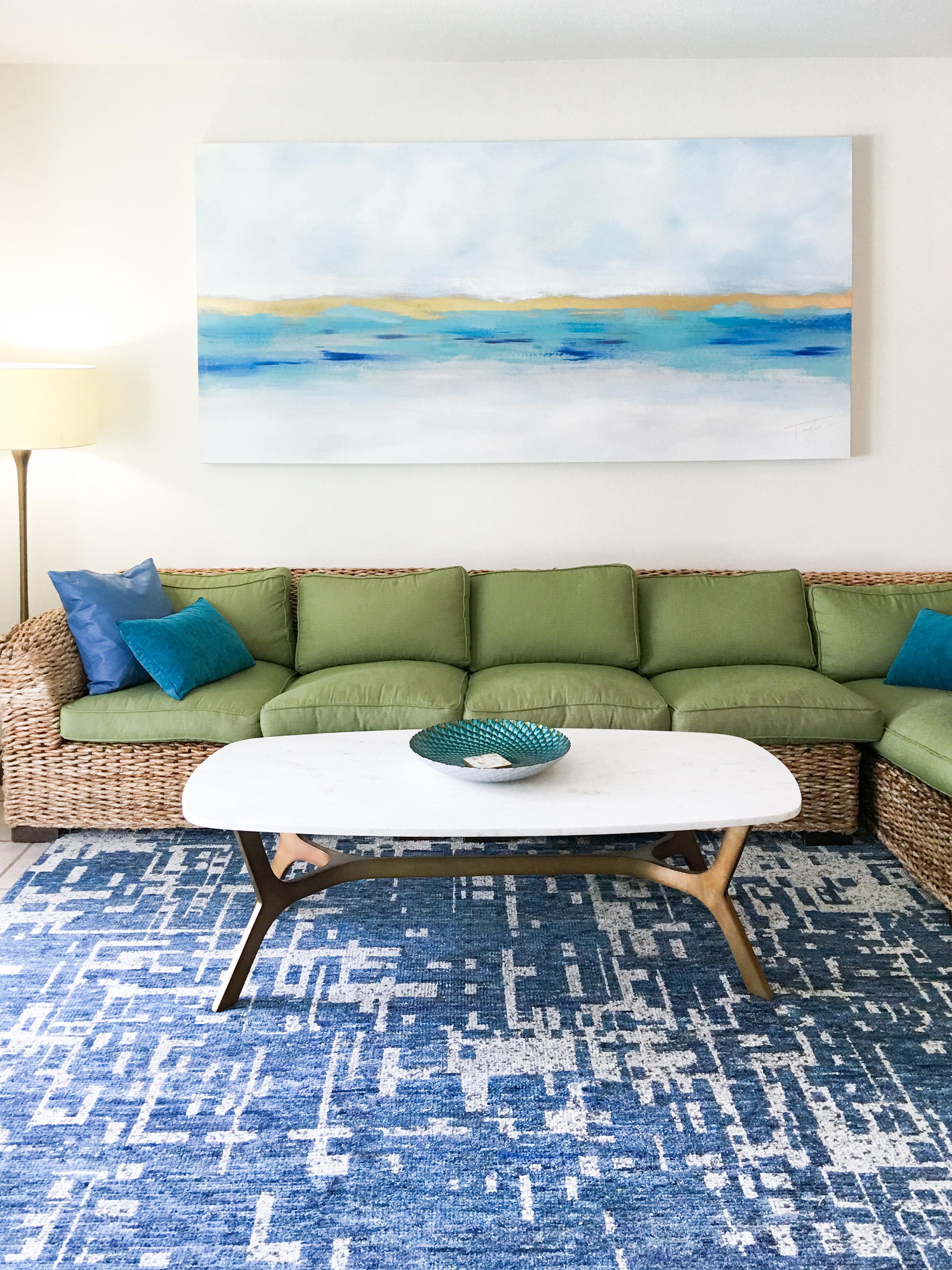 painting in living room.jpg