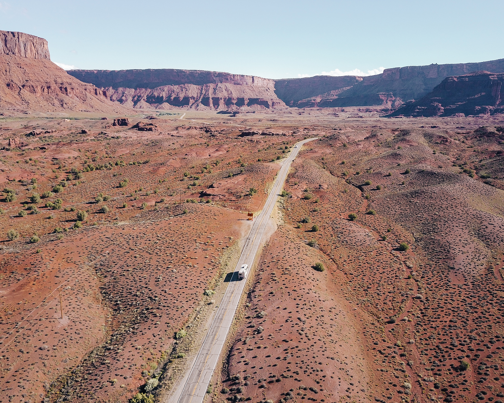 Driving through Moab.jpg