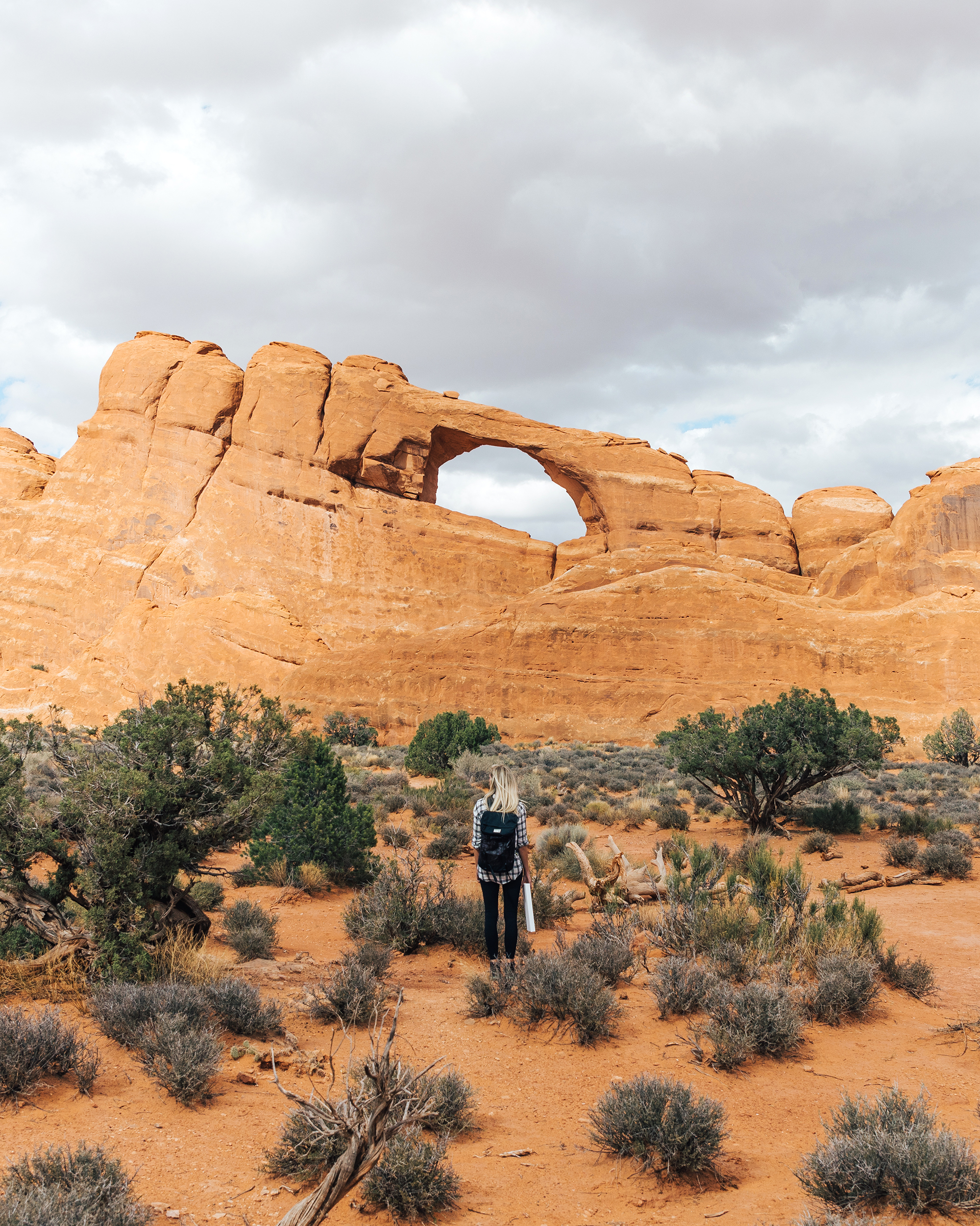 Painting at Arches 7.jpg