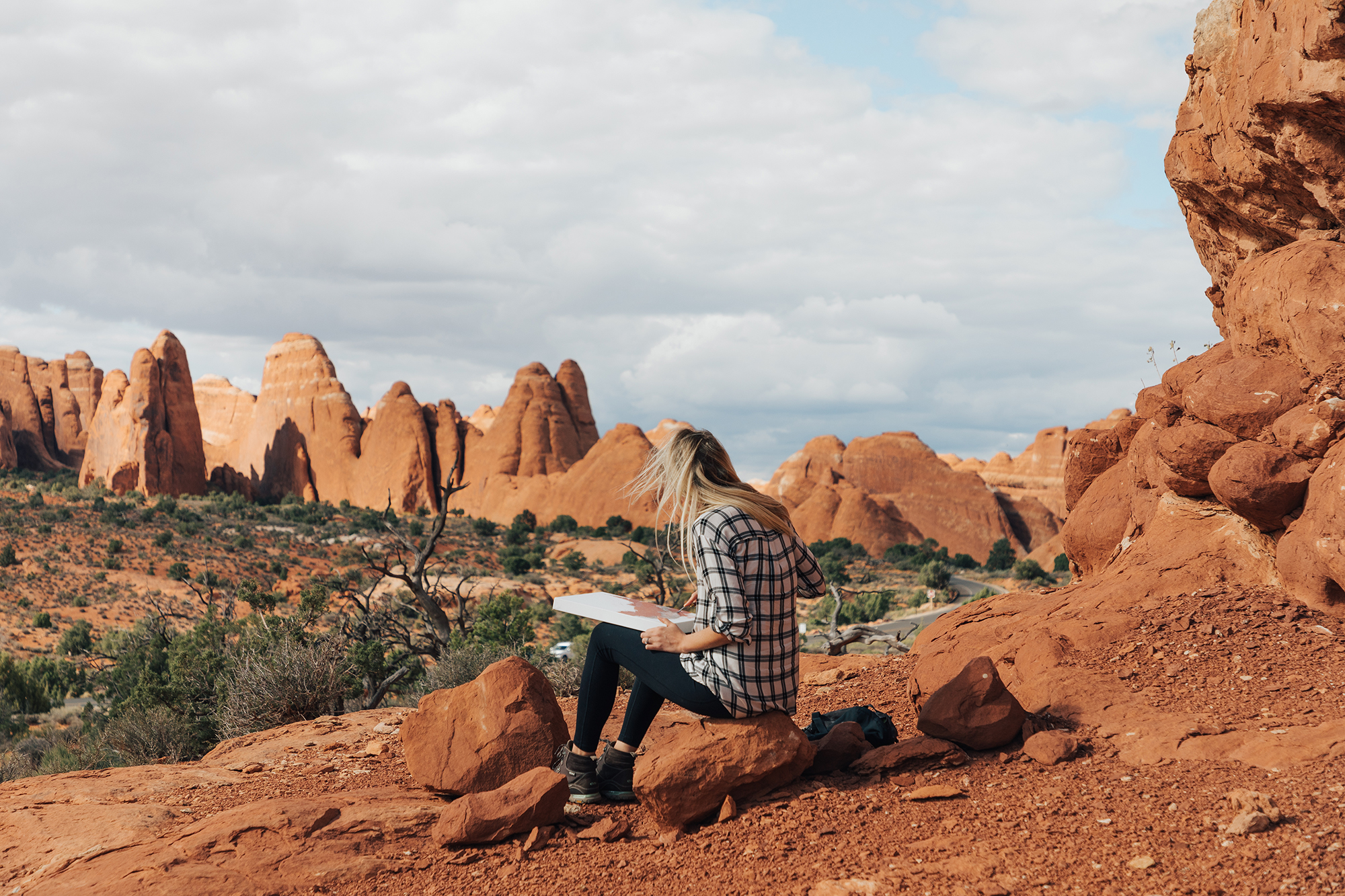 Painting at Arches 10.jpg