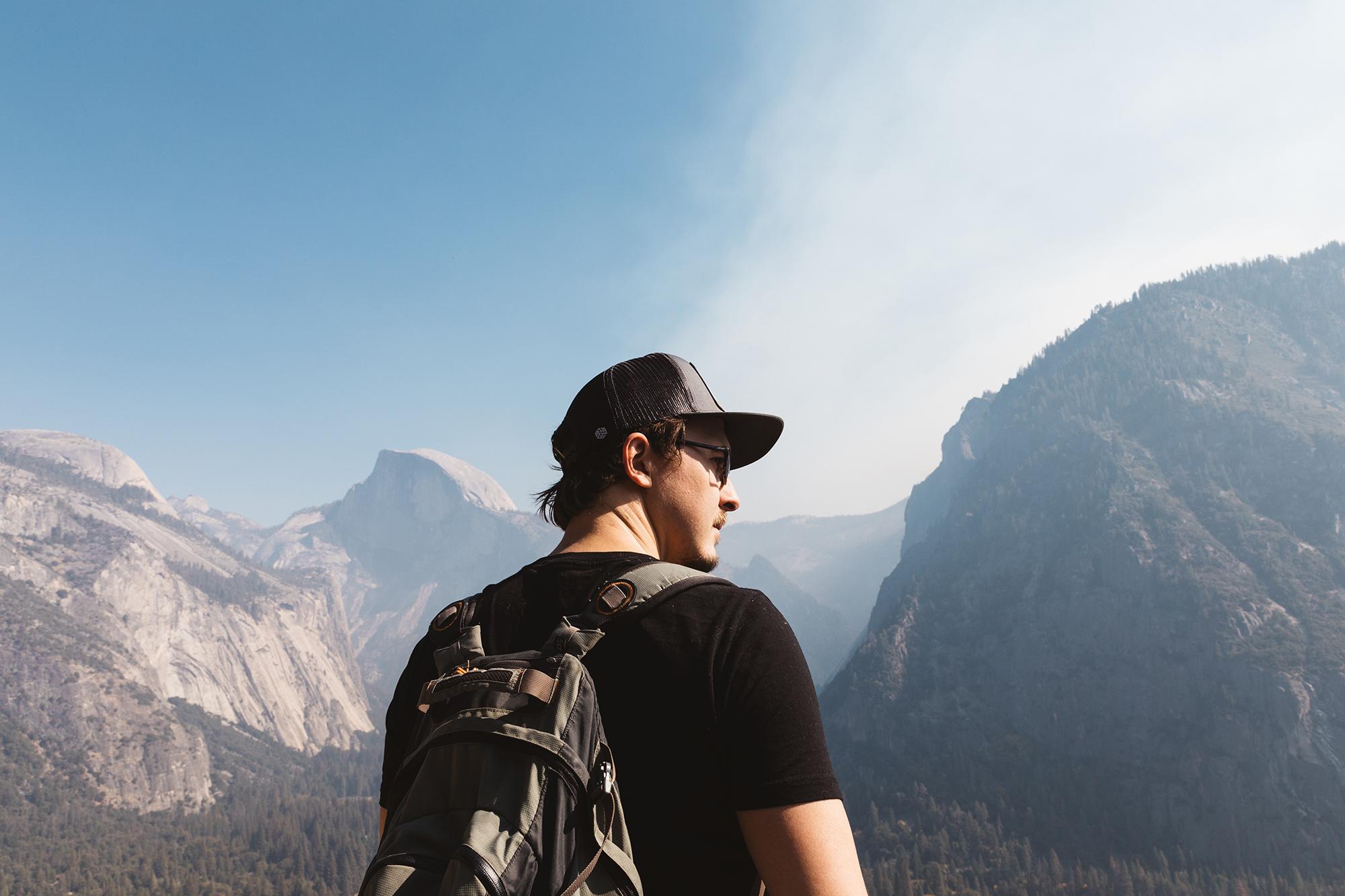 Bryan hike 2.jpg
