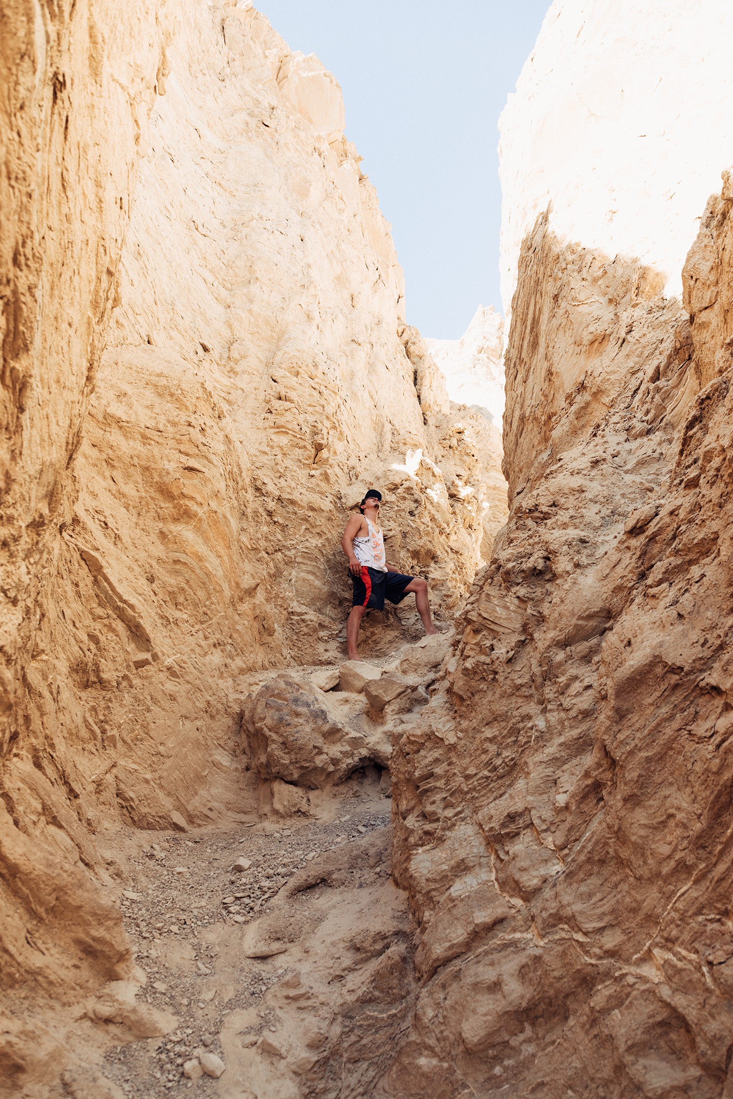 Golden Canyon 2.jpg