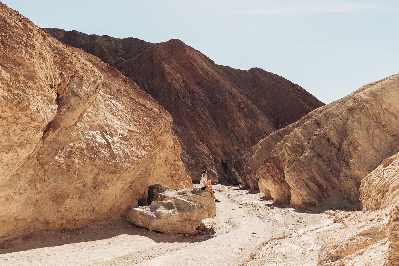 Golden Canyon 1.jpg