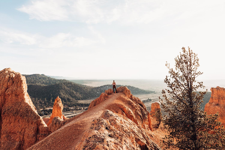 Bryce Canyon 7.jpg