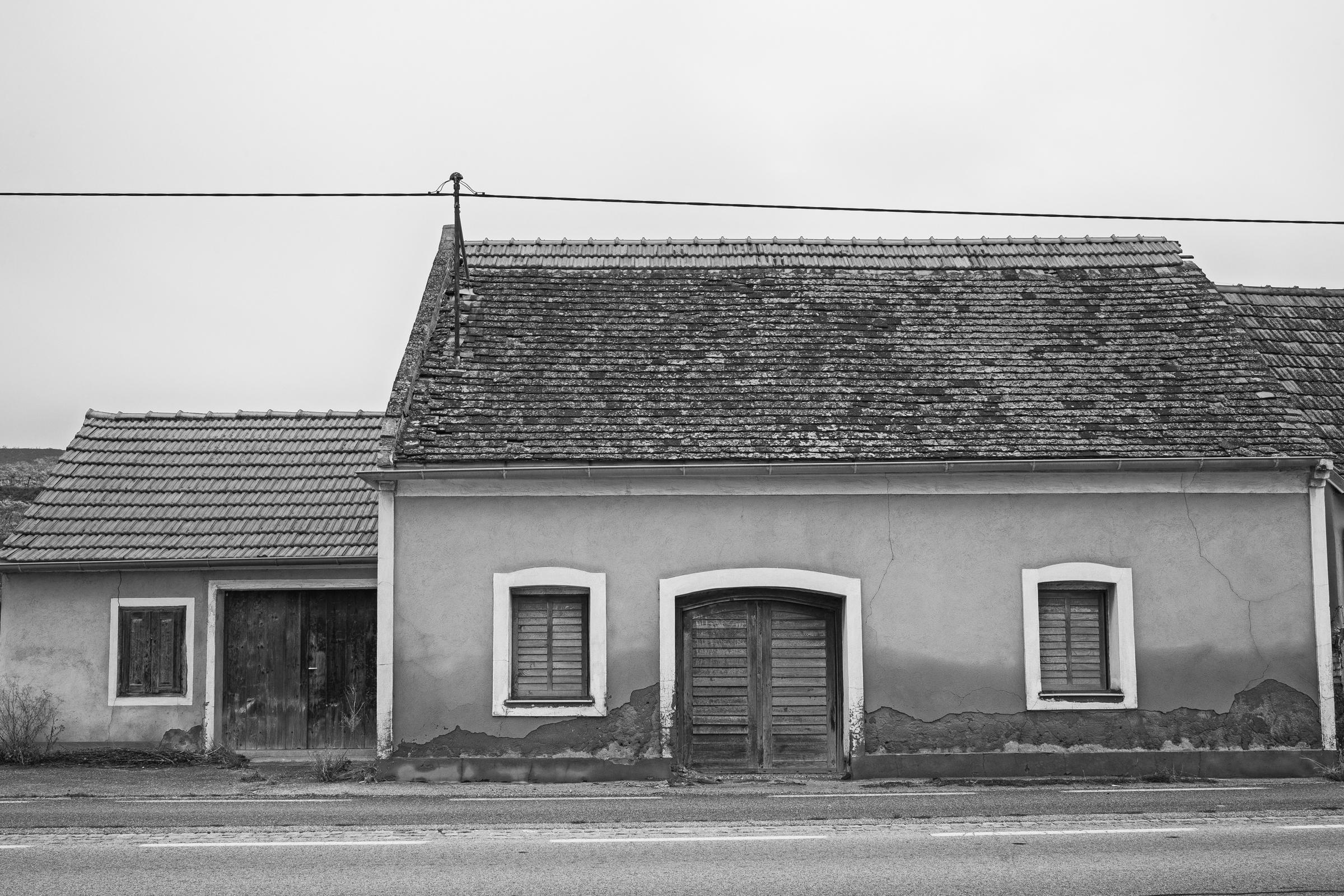 wienerstrasse-16.jpg