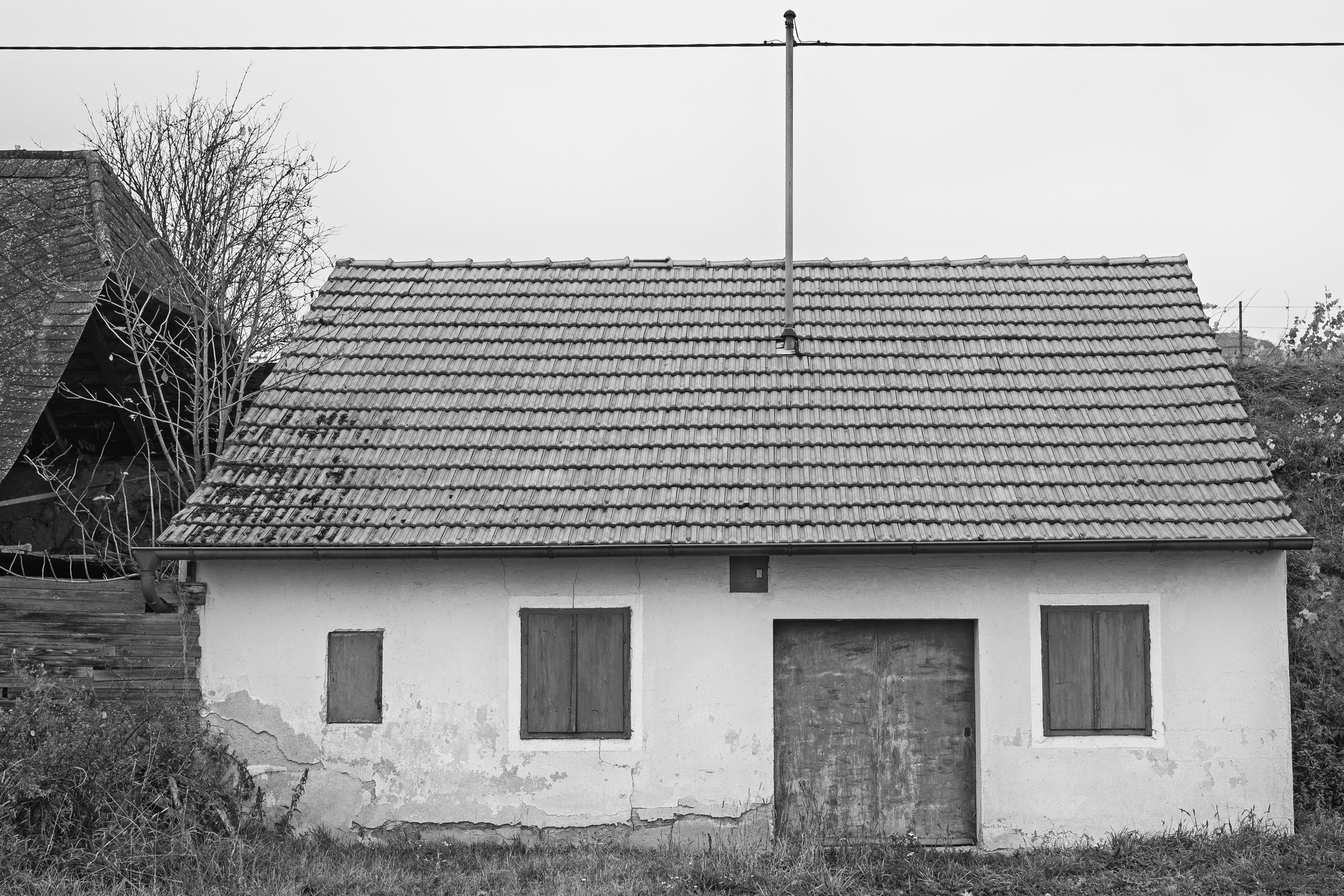 wienerstrasse-21.jpg