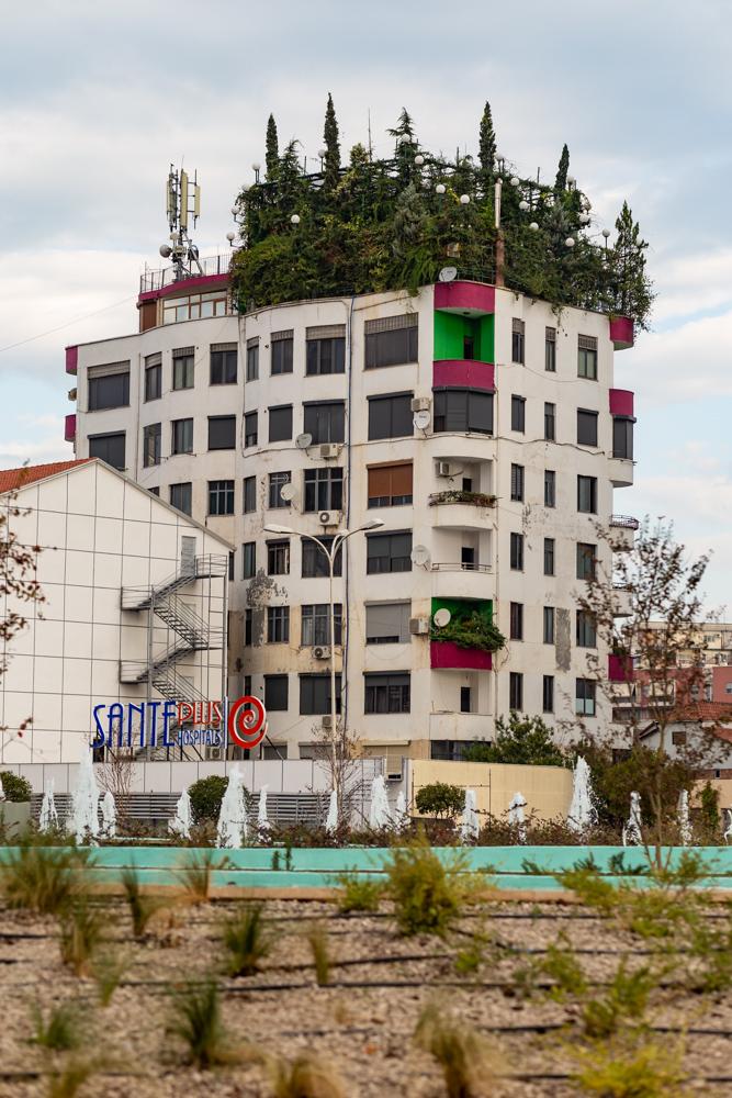 albanien-16.jpg
