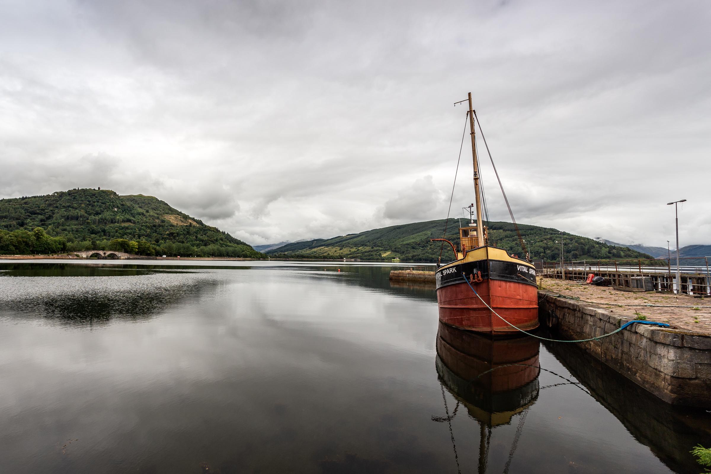 Schottland-5.jpg