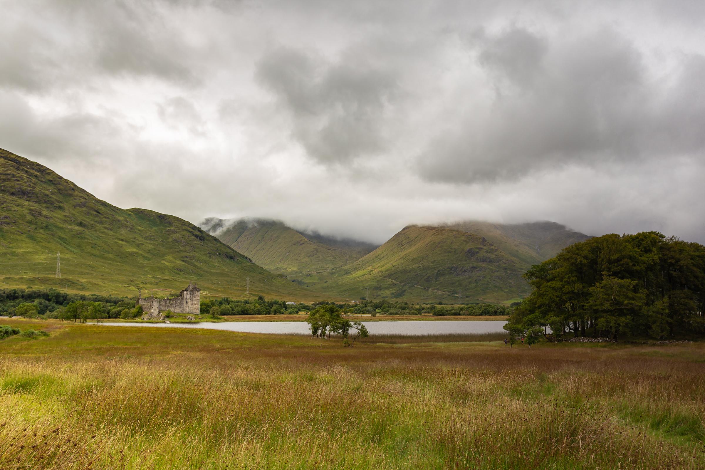 Schottland-8.jpg
