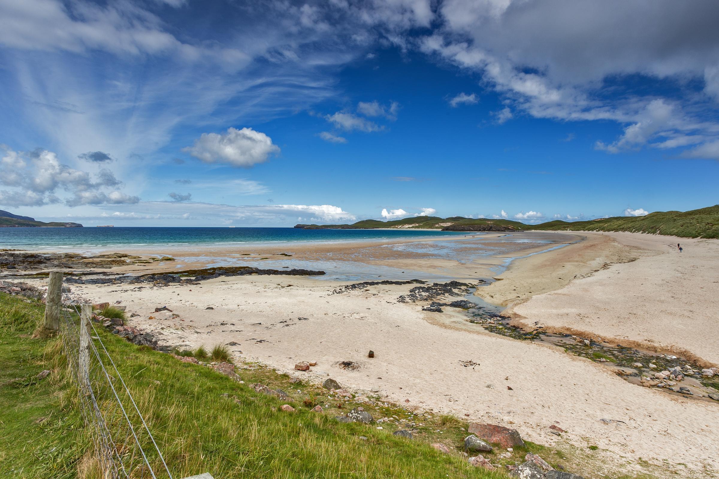 Schottland-25.jpg