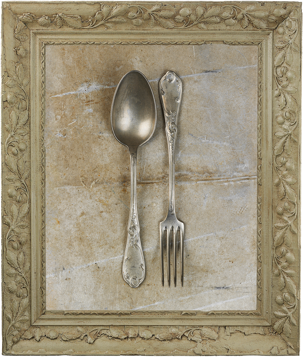 Frame_054_FrenchSpoon&Fork_09.png