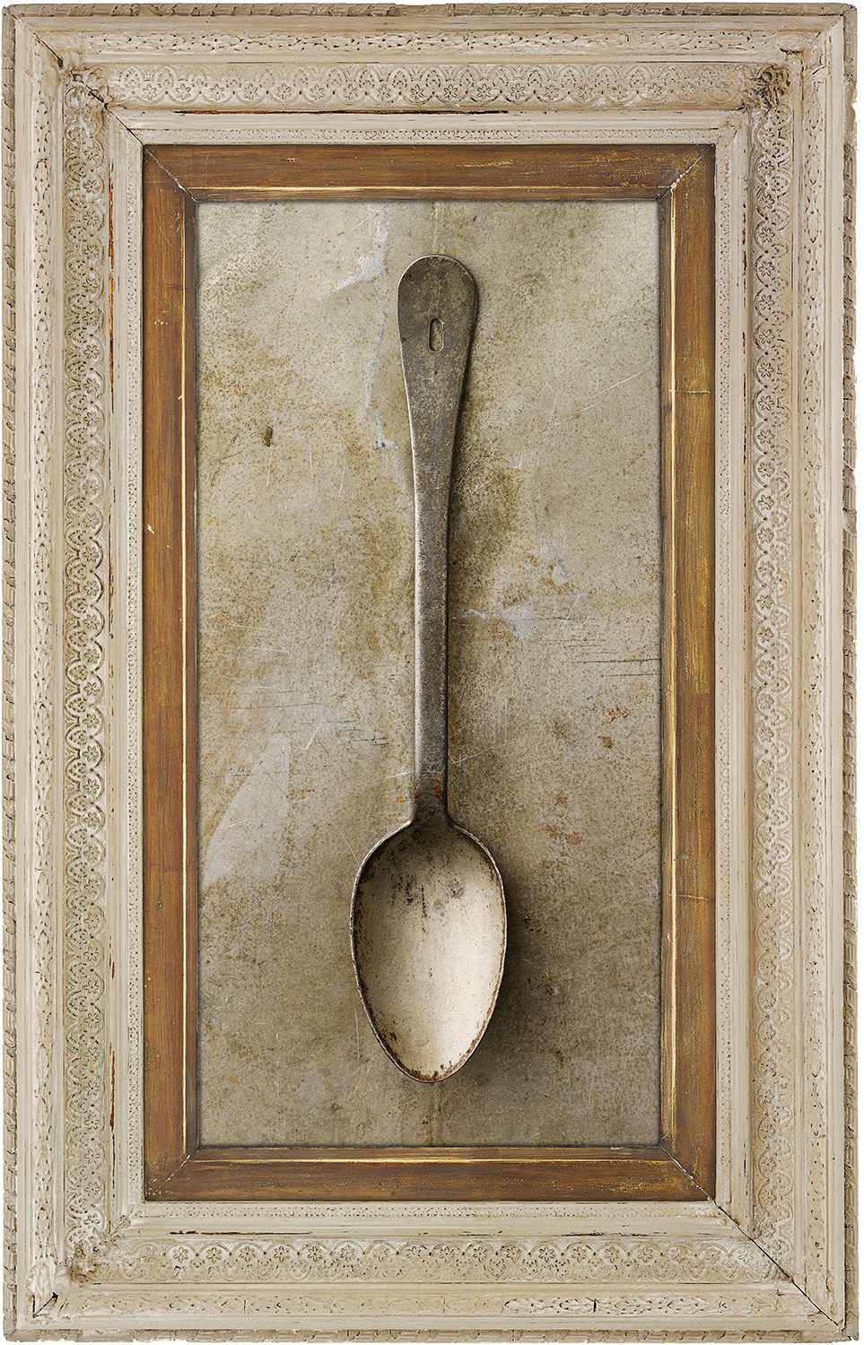 #05_LargeServingSpoon