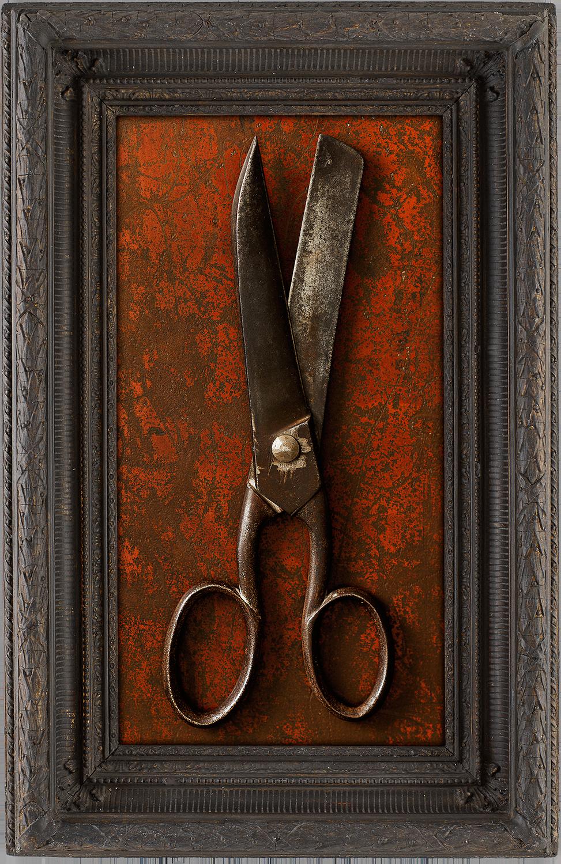 #15_Scissors