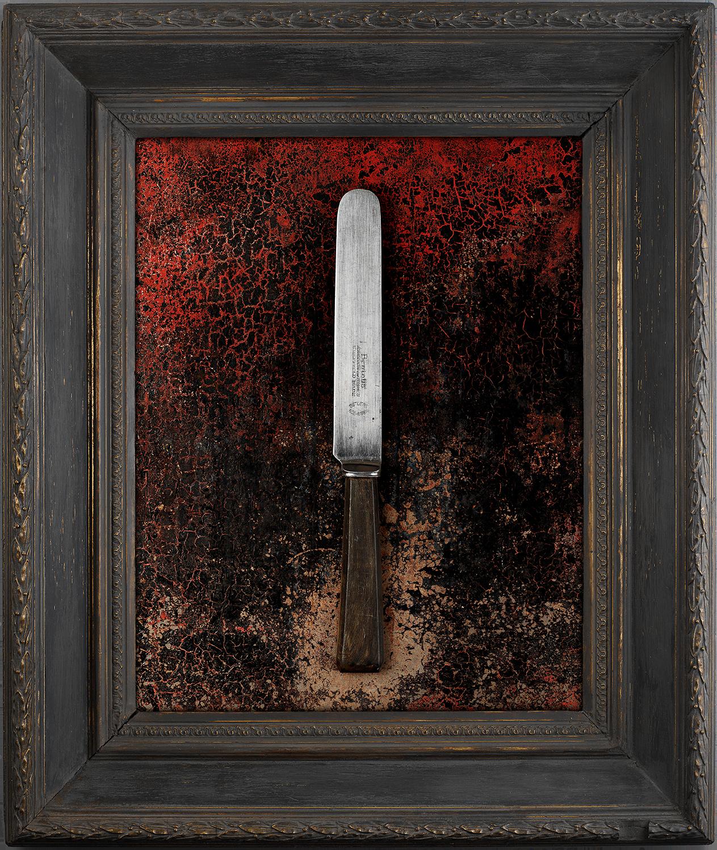 #29_BentallsKnife