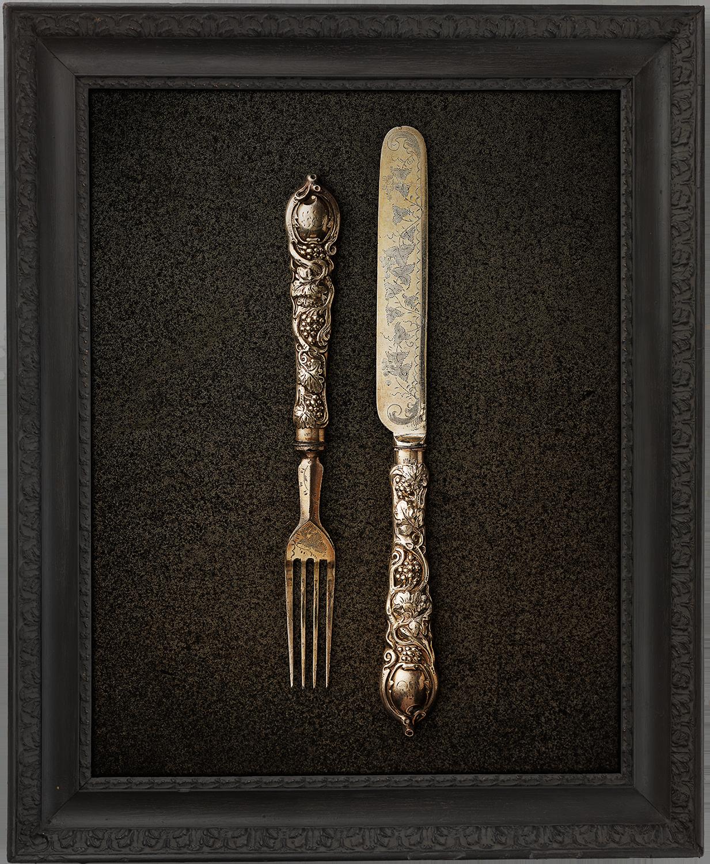#43_GrapeKnife&Fork
