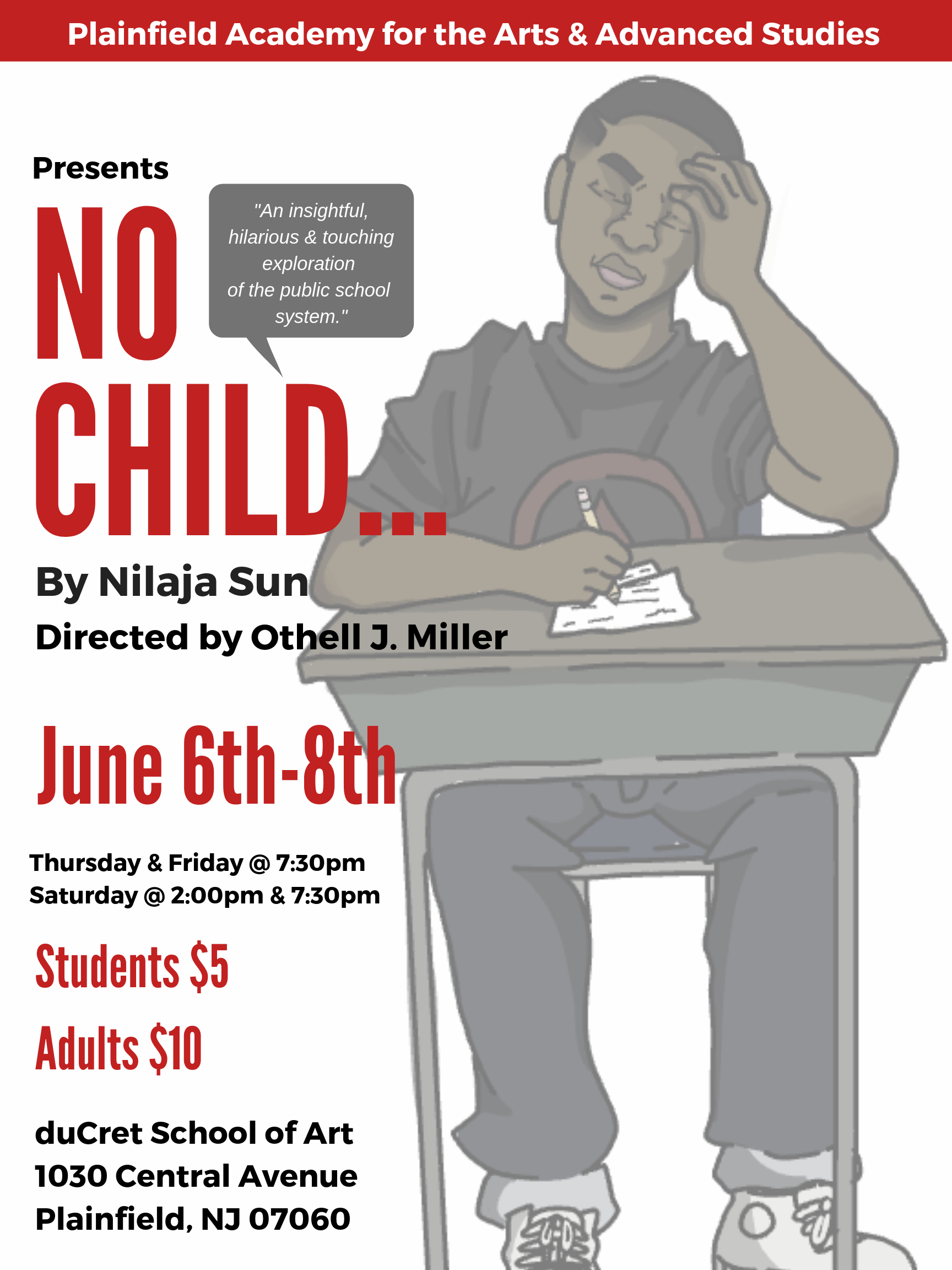 NO Child...Promo Flyer.png