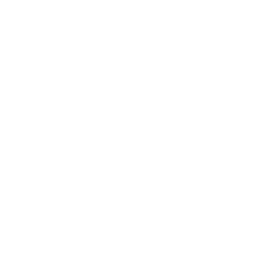 3_atendimento.png