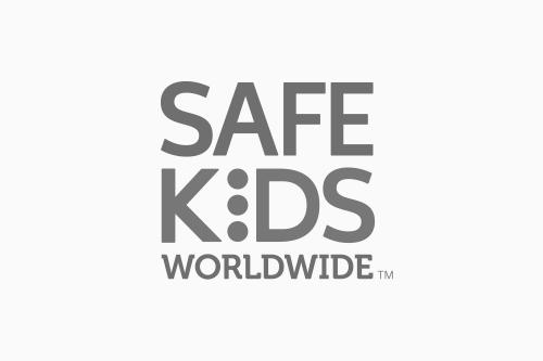 safe-kids.png