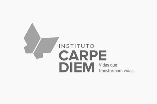 instituto-carpe.png