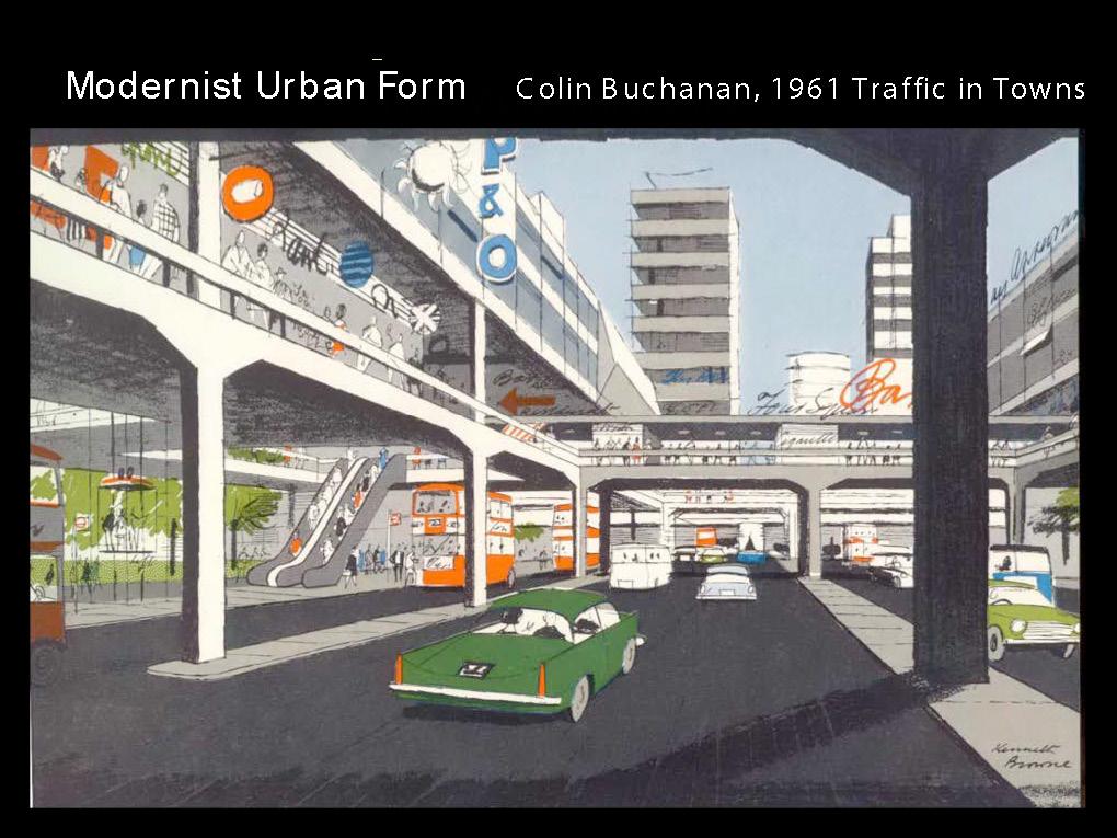 Wilkinson II cnu Complete Streets BBB2 Bal_Page_009.jpg