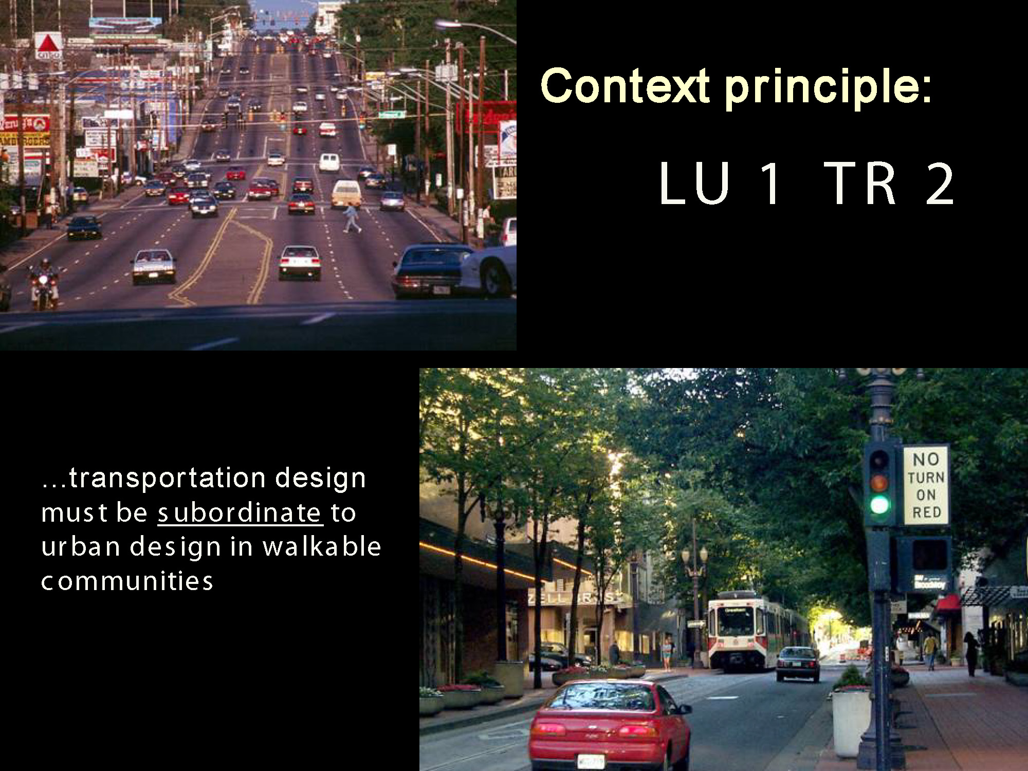 Wilkinson II cnu Complete Streets BBB2 Bal_Page_015.jpg
