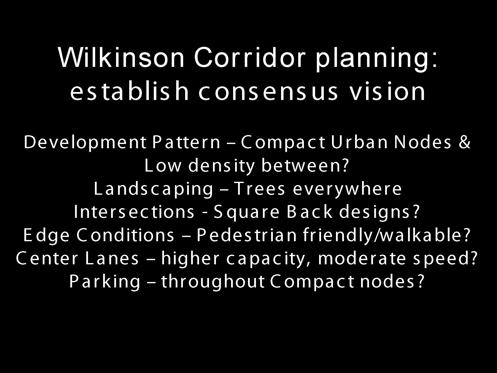 Wilkinson II cnu Complete Streets BBB2 Bal_Page_023.jpg