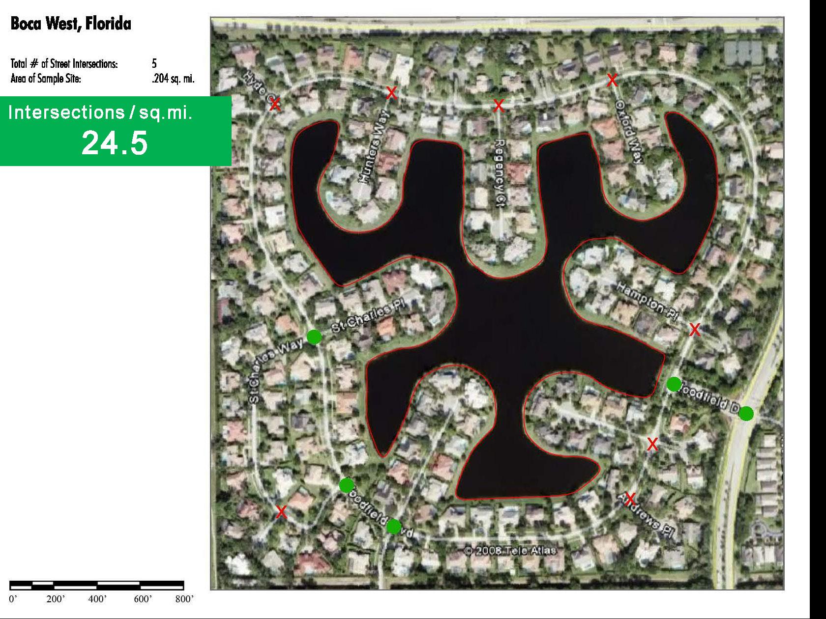 Wilkinson II cnu Complete Streets BBB2 Bal_Page_039.jpg