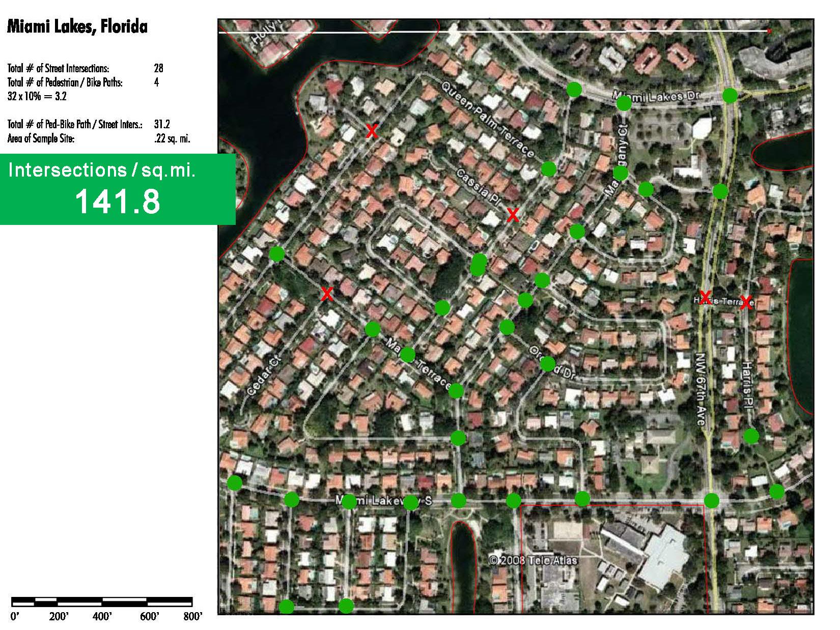 Wilkinson II cnu Complete Streets BBB2 Bal_Page_040.jpg