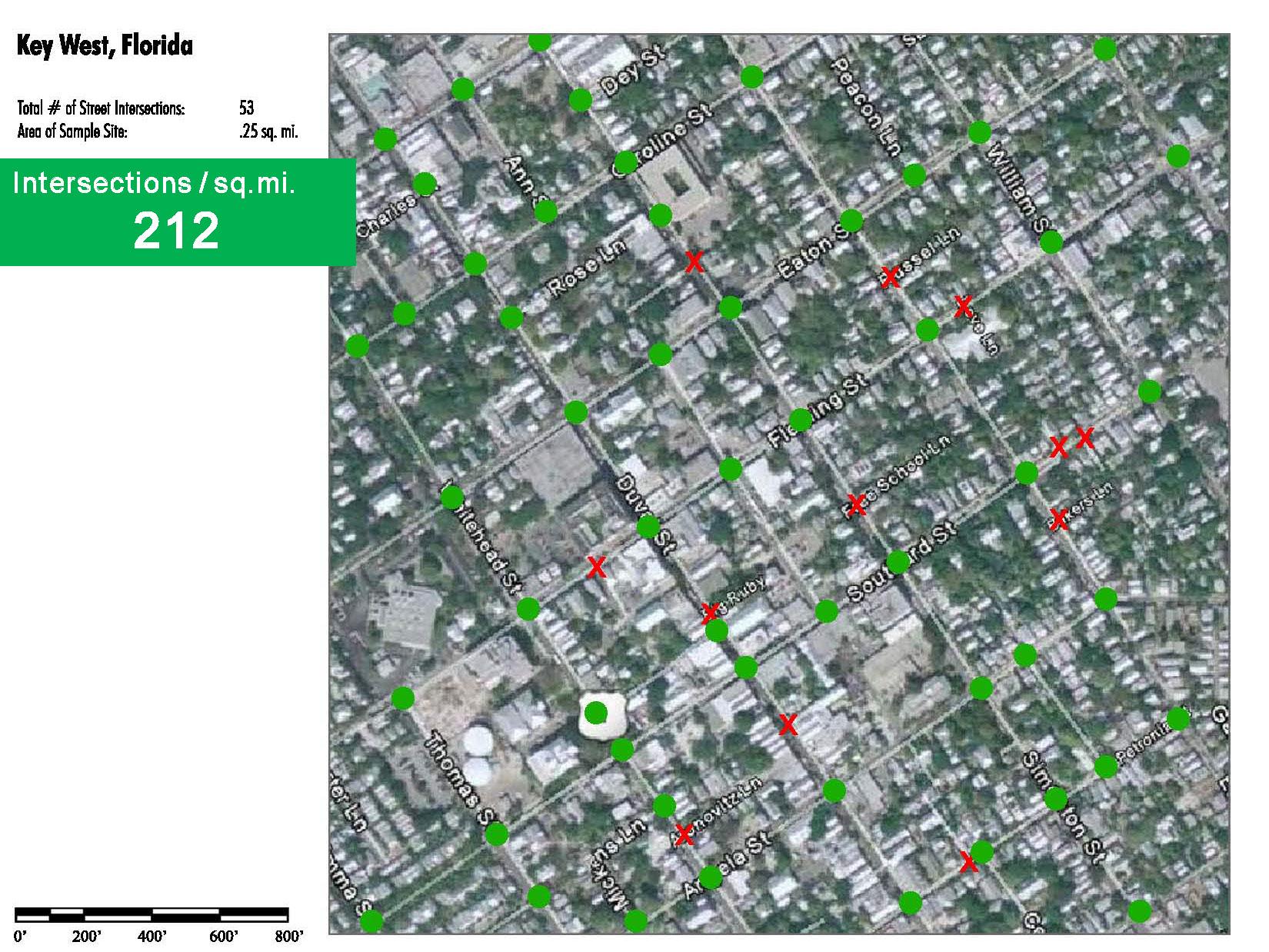 Wilkinson II cnu Complete Streets BBB2 Bal_Page_041.jpg