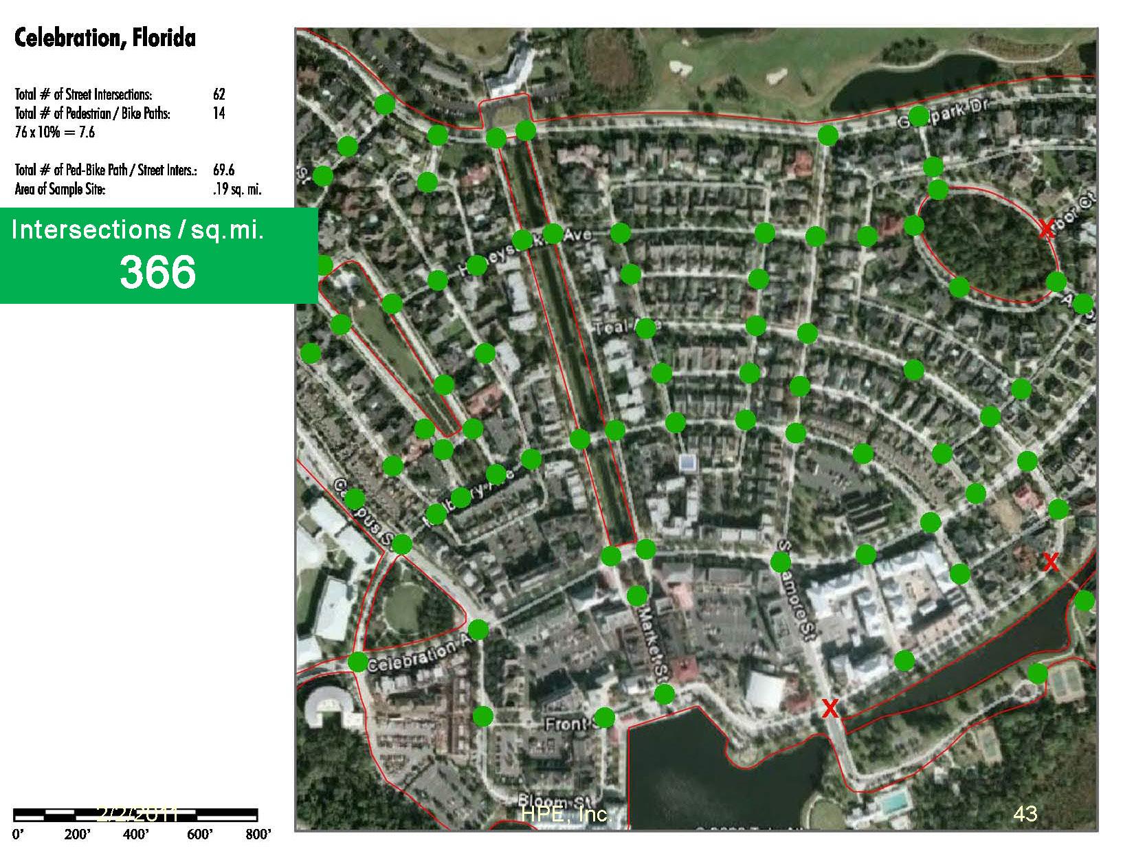 Wilkinson II cnu Complete Streets BBB2 Bal_Page_042.jpg