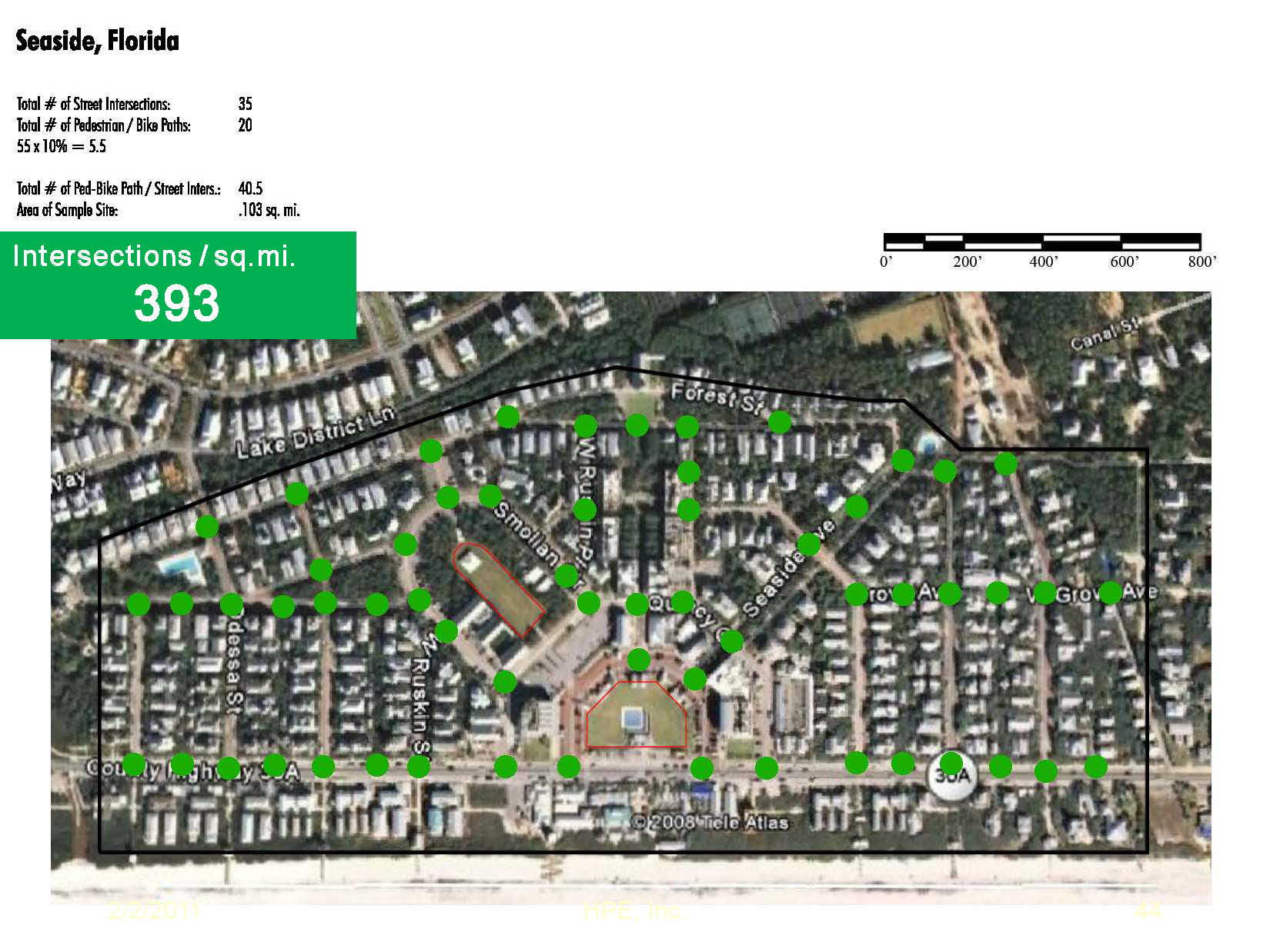 Wilkinson II cnu Complete Streets BBB2 Bal_Page_043.jpg
