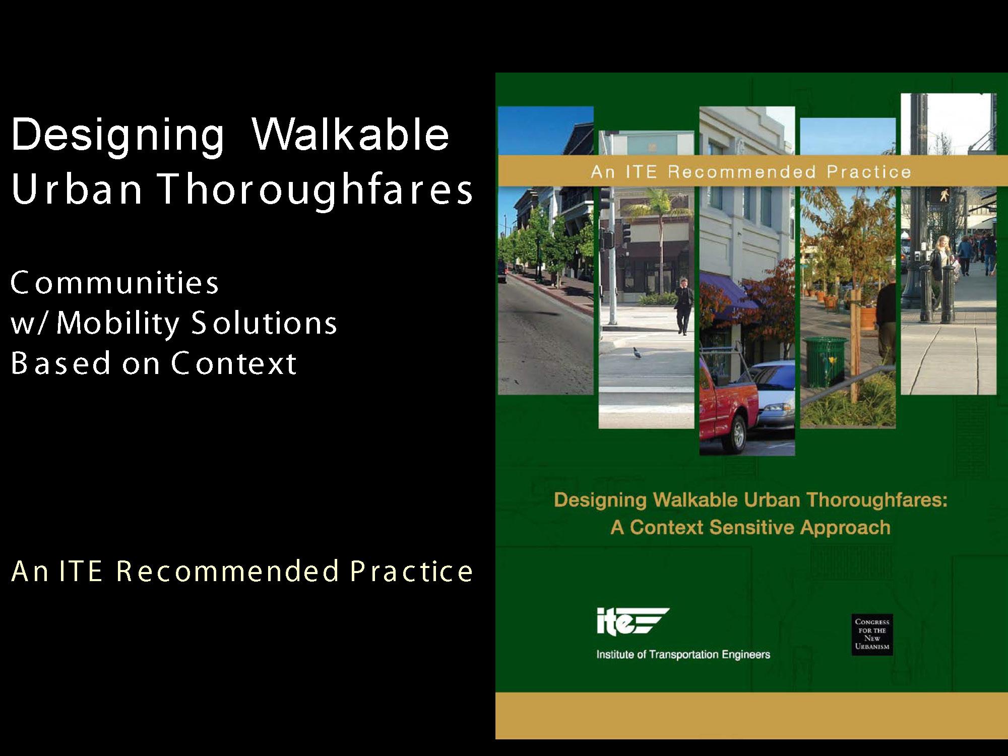 Wilkinson II cnu Complete Streets BBB2 Bal_Page_045.jpg