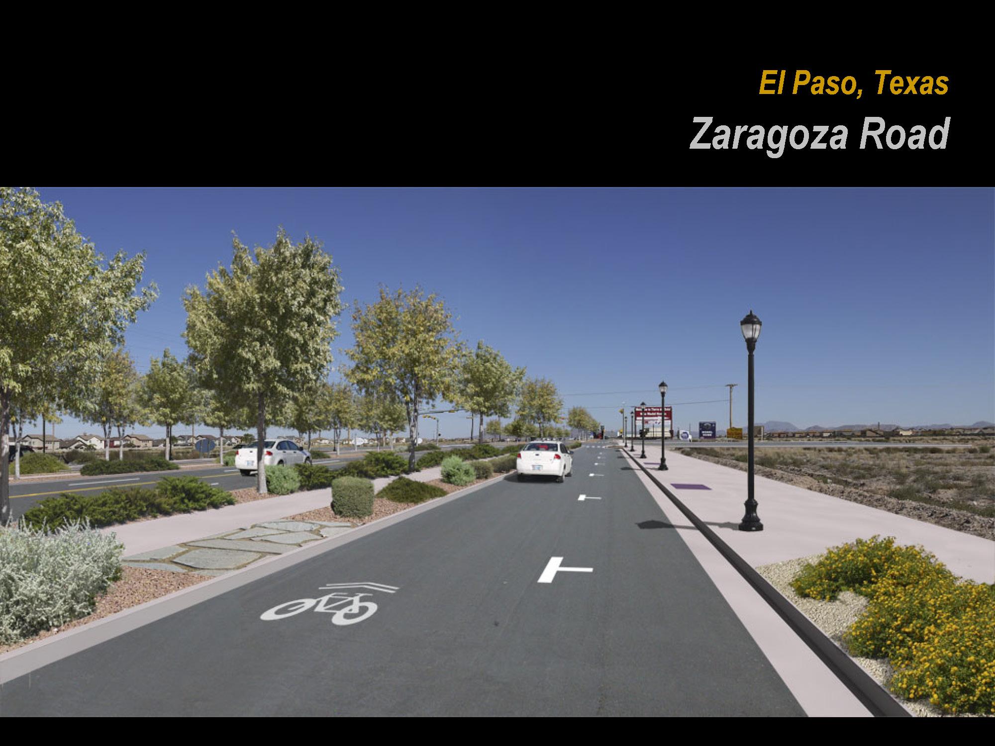 Wilkinson II cnu Complete Streets BBB2 Bal_Page_052.jpg