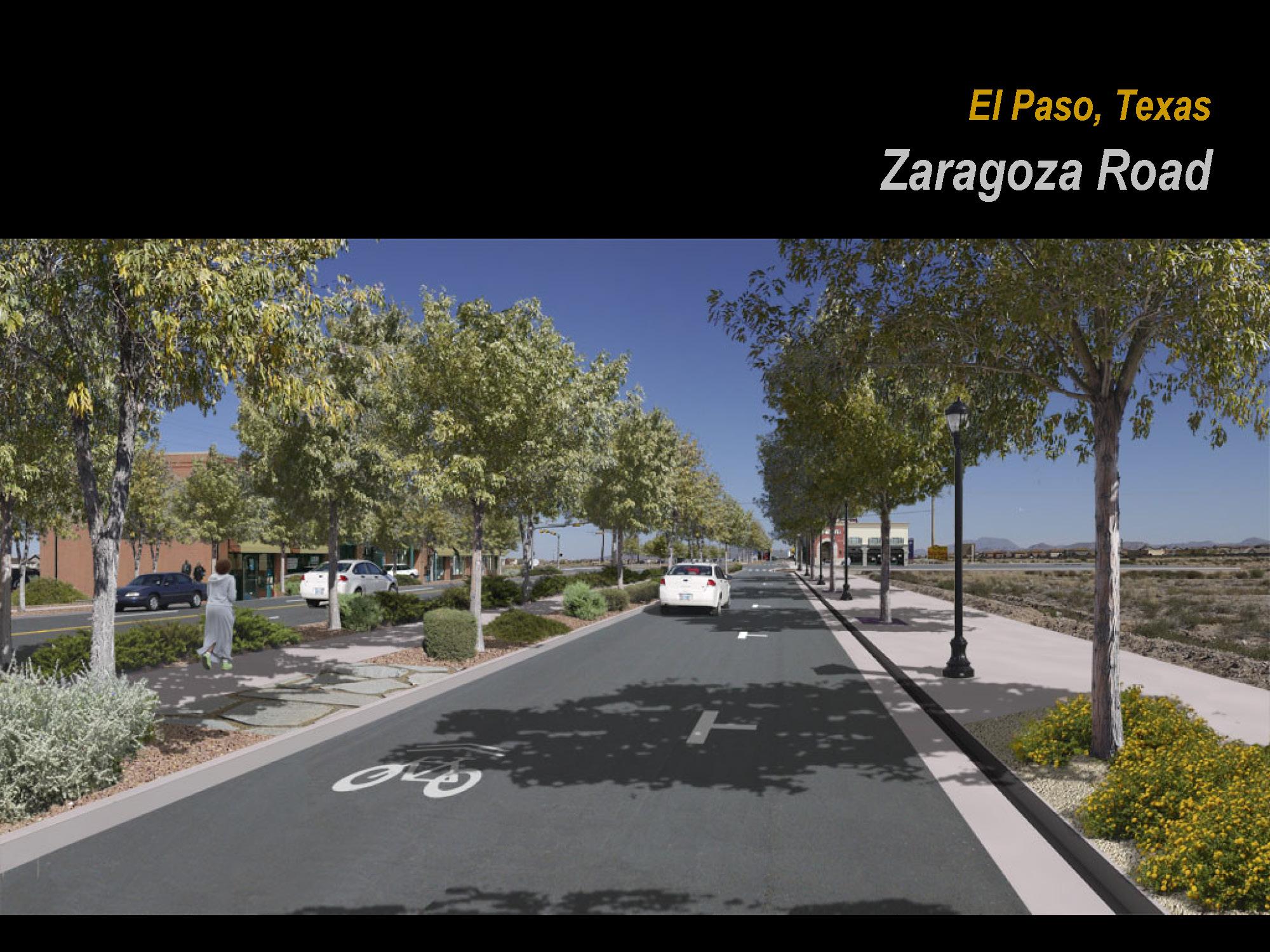 Wilkinson II cnu Complete Streets BBB2 Bal_Page_055.jpg