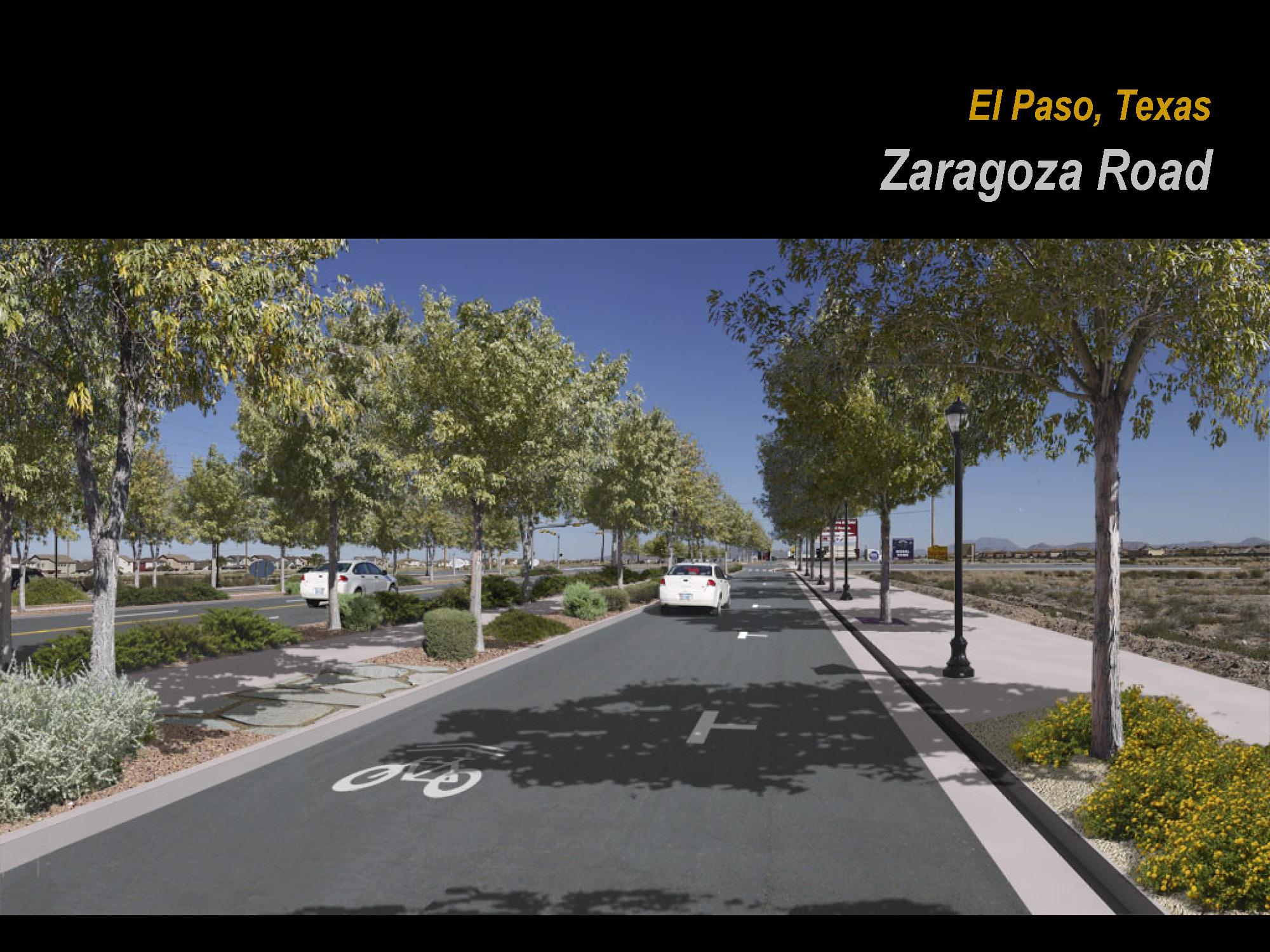 Wilkinson II cnu Complete Streets BBB2 Bal_Page_054.jpg