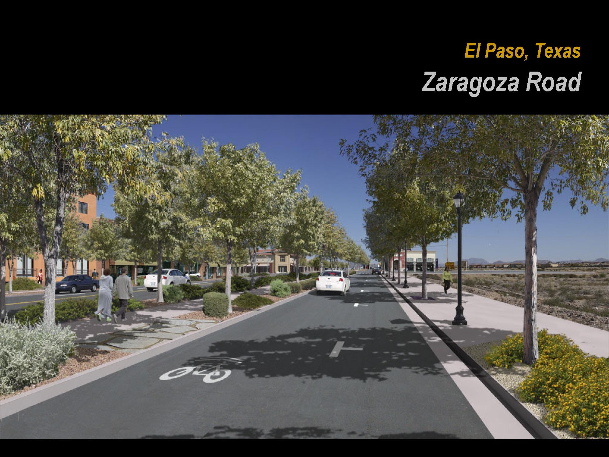 Wilkinson II cnu Complete Streets BBB2 Bal_Page_056.jpg